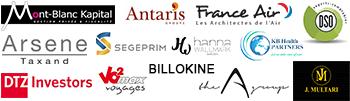 Entreprises_logos_nmv2015