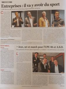 presse-2015-04-24_NMV-LaTribune2