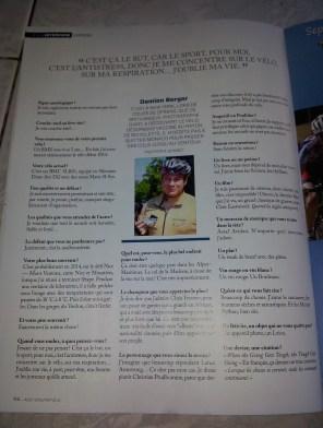 presse-TopVelo-nice_mont_ventoux_page 114