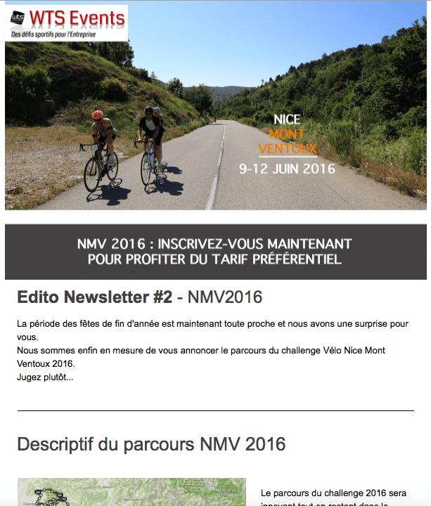 NL2_NMV2016_apercu