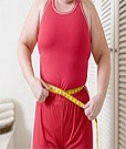 obesite14