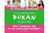 Regime Dukan le mail qui vous sauve