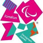 jeux paralympiques qui se sont déroulés à Londres en 2012