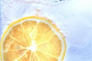 L'eau citronnée et l'exercice physique peuvent vous aider à vous sentir mieux