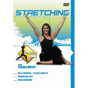 stretching et étirements une activité bénéfique pour notre santé