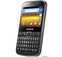un smartphone pour se lancer dans un regime avec les nombreuses applications existantes sur le net