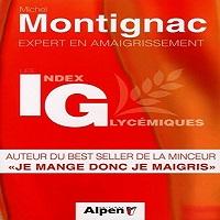 perdre-du-poids-index-glycemiques-Montignac