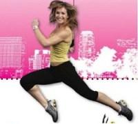 activites-fitness