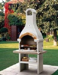 barbecue-beton