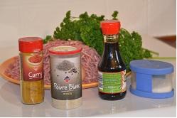 recette-boulettes
