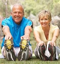 Comment et pourquoi devenir plus endurant avec les activites physiques ?comment  protéger notre cœur et éviter les problèmes cardiaques ?