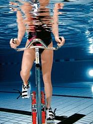 Aquabike, Aquafusion des activités de salles pour perdre du poids. Venez découvrir ces activités tendance qui font maigrir et tonifie vos corps.