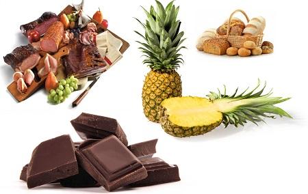 Arrêt sur 3 idées reçues en matière d'alimentation et de régime.Que pensez des oeufs . La viande blanche ou la viande rouge que choisir ?