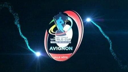 Coupe du monde rugby à XIII résultats du week -end. Que c'est il passé ce week end dans cette coupe du monde de rugby à XIII