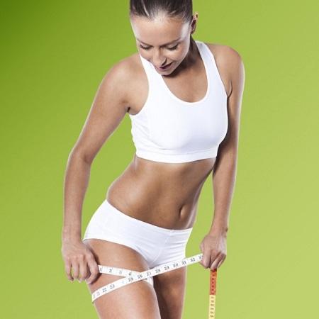 Ultime Régime : une méthode révolutionnaire ? Un régime efficace pour perdre du poids. Pas de médicaments pas de sports .