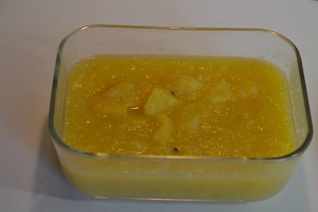 recette-cookeo-diététique-compote
