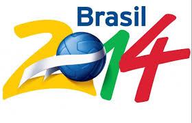 programme coupe du monde 2014