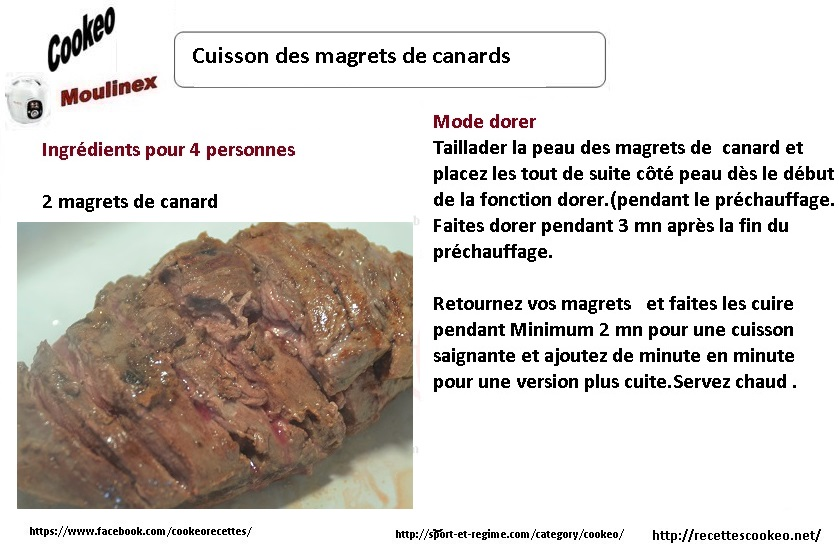 cuissson-magrets-fiche-new