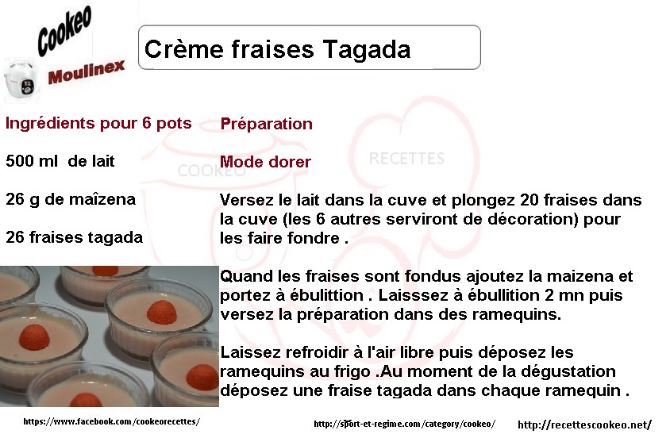 creme-fraise-tagada-fiche-cookeo