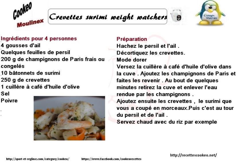 crevettes-surimi-wwatchers-fiche