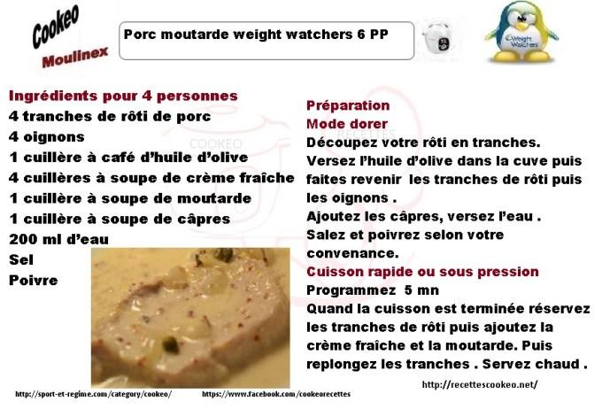 porc-moutard-ww-fiche