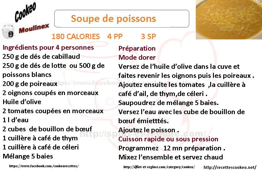 soupe-de-poissons-fiche