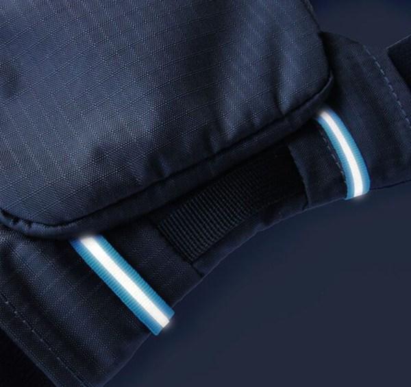 Sacs à dos et accessoires Fitly