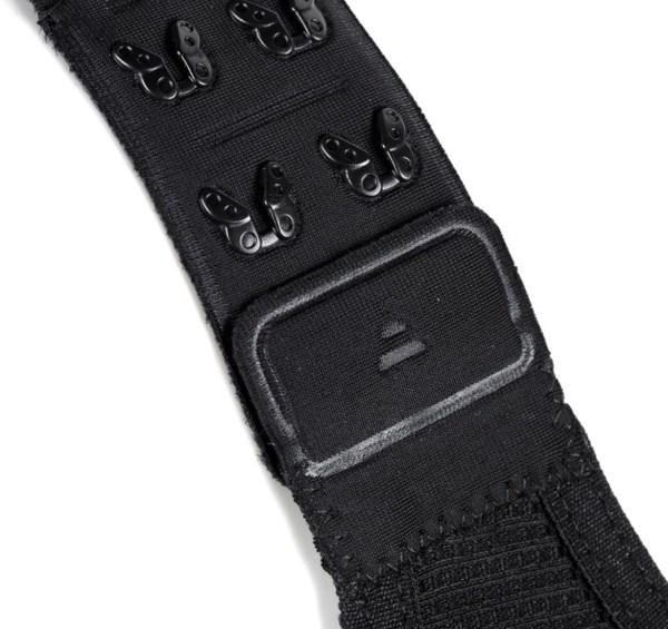 top strap X-back