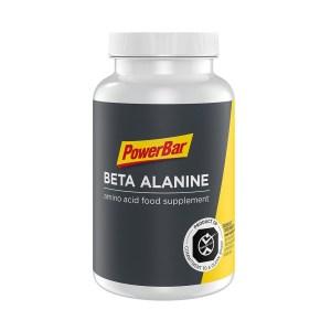Acide aminé Béta Alanine