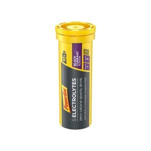 Pastilles électrolytes PowerBar