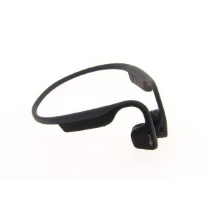 Casque Audio conduction osseuse Aftershokz