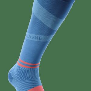 chaussettes longues activ femme
