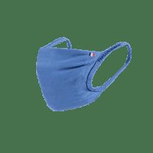 Masque textile Thuasne enfants