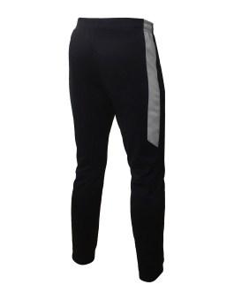Спортивные брюки Академия Сандвич М2