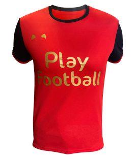 Футбольная форма Академия М1