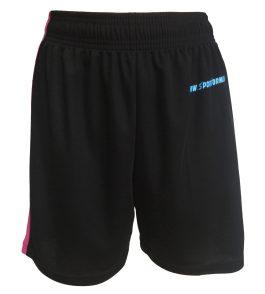 Баскетбольные шорты Женские М2