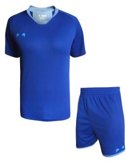 Футбольная форма BUS M2