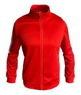 Спортивная куртка Академия Сандвич М2