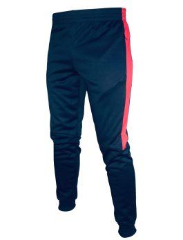 Спортивные брюки BUS M1
