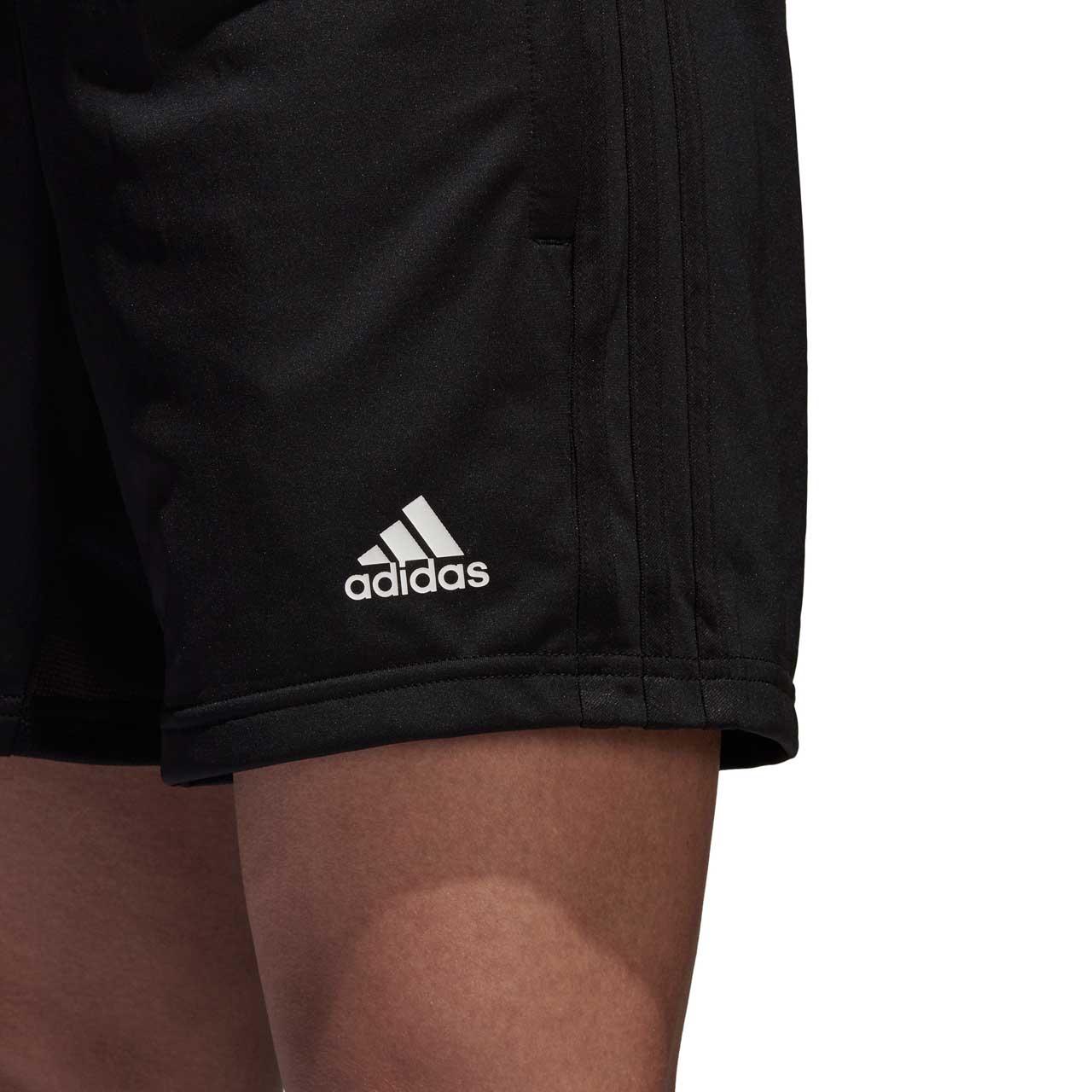 Sporthose Damen Kurz Nike