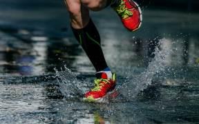 leistungsdiagnostik für läufer