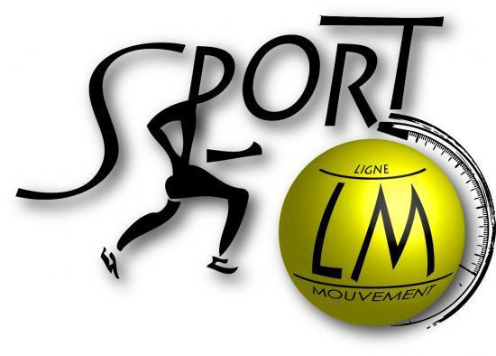 Sport-LM
