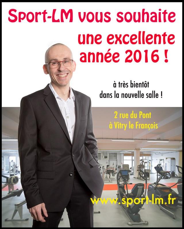 voeux-sportlm-2016