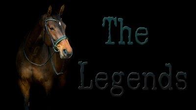 Legends-HeaderV2