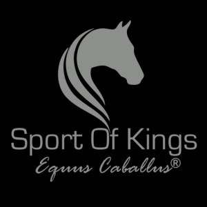 Sport Of Kings Watches