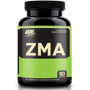 ZMA Optimum 90caps