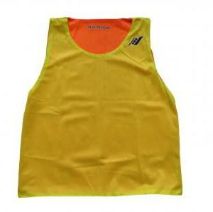 Rucanor Reversible Vest