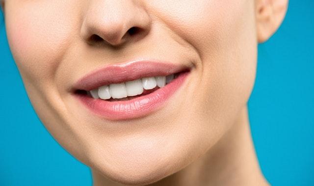 tanden sport
