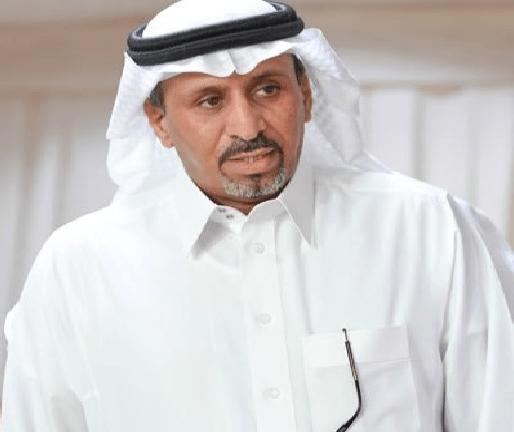 عضو شرف الهلال :المفروض على الاتحاد السعودي منع الهلال من اللعب يوم الخميس