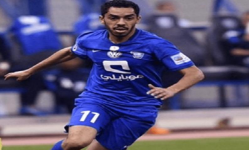 دوسري الهلال مطلوب في النصر وإعلان المدرب الأسبوع المقبل